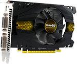 Фото Inno3D GeForce GTX 750 Ti 1085MHz (N75T-1DDV-E5CW)