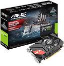 Фото Asus GeForce GTX 950 1026MHz (GTX950-M-2GD5)