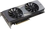 Фото EVGA GeForce GTX 980 Ti 1076MHz (06G-P4-4991-KR)