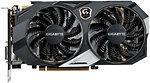 Фото Gigabyte GeForce GTX 950 1190MHz (GV-N950XTREME C-2GD)