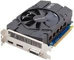 Фото Sapphire Radeon HD7770 1000MHz (11201-99-90G)