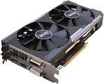 Фото Sapphire Radeon R9 380 Nitro Dual-X 1010MHz (11242-12)