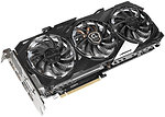 Фото Gigabyte GeForce GTX 970 Xtreme Gaming 1342MHz (GV-N970XTREME-4GD)