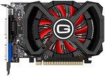 Фото Gainward GeForce GT 740 1058MHz (426018336-3279)