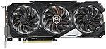 Фото Gigabyte GeForce GTX 970 Xtreme Gaming 1178MHz (GV-N970XTREME C-4GD)
