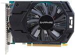 Фото Sapphire Radeon R7 250XE 800MHz (11229-08-20G)
