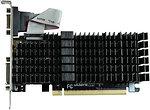 Фото Gigabyte GeForce GT 710 954MHz (GV-N710SL-1GL)