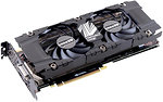Фото Inno3D GeForce GTX 1070 Twin X2 1683MHz (N1070-1SDV-P5DN)