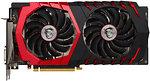 Фото MSI GeForce GTX 1060 Gaming 6G 1746MHz