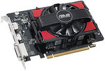 Фото Asus R7250-1GD5-V2 925MHz