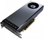 Фото Sapphire Radeon RX 470 1216MHz (11256-00-20G)