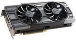 Фото EVGA GeForce GTX 1080 FTW DT Gaming 8GB 1733MHz (08G-P4-6284-KR)