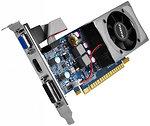 Фото Sparkle GeForce GT 730 700MHz (SX730L2048LCA)