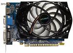 Фото Sparkle GeForce GT 740 1058MHz (SX740C1024KC)