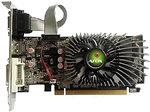 Фото AFOX GeForce GT 730 902MHz (AF730-4096D3L1)