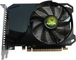 Фото AFOX GeForce GTX 750 Ti 2GB 1020MHz (AF750TI-2048D5H5)