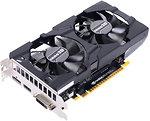 Фото Inno3D GeForce GTX 1050 Ti 1392MHz (N105T-1DDV-M5CM)