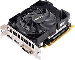 Фото Inno3D GeForce GTX 1050 Ti 1392MHz (N105T-1SDV-M5CM)
