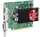 Фото HP Radeon R9 350 925MHz (N3R91AA)