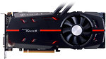 Фото Inno3D GeForce GTX 1080 Black 8GB 1759MHz (C108B-3SDN-P6DNX)