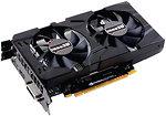 Фото Inno3D GeForce GTX 1050 1455MHz (N1050-1DDV-E5CM)
