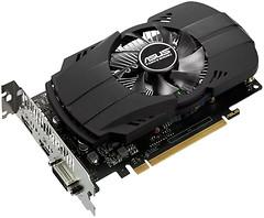 Asus GeForce GTX 1050 Phoenix 2GB 1354MHz (PH-GTX1050-2G)