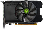 Фото AFOX GeForce GTX 1050 Ti 1392MHz (AF1050Ti-4096D5H1)