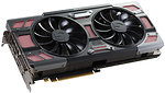 Фото EVGA GeForce GTX 1080 Classified Gaming 1860MHz (08G-P4-6386-KR)