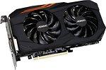 Фото Gigabyte Radeon RX 570 AORUS 4G 1295MHz (GV-RX570AORUS-4GD)