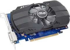 Asus GeForce GT 1030 OC Phoenix 2GB 1278MHz (PH-GT1030-O2G)