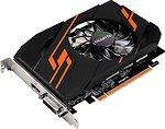 Фото Gigabyte GeForce GT 1030 OC 2GB 1290MHz (GV-N1030OC-2GI)
