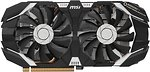 Фото MSI GeForce GTX 1060 P106-100 Miner 6GB 1708MHz (912-V328-120)