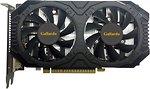 Фото Manli GeForce GTX 1050 Ti Gallardo 4GB 1379MHz (M-NGTX1050TIG/5RDHDP)