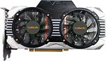 Фото Manli GeForce GTX 1060 Gallardo 3GB 1531MHz (M-NGTX1060G/5RCHDPPP)
