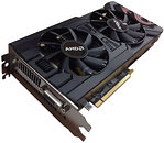 Фото PowerColor Radeon RX 470 Mining Edition 4GB 1210MHz (AXRX 470 4GBD5-DM)