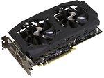 Фото PowerColor Radeon RX 580 Red Dragon Mining Edition 4GB 1215MHz (AXRX 580 4GBD5-3DHDM)