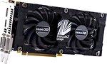 Фото Inno3D GeForce GTX 1070 X2 V3 8GB 1506MHz (N1070-2SDV-P5DS)