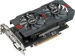 Фото Asus Radeon RX 560 Evo 4GB 1186MHz (RX560-4G-EVO)