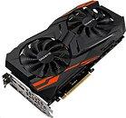 Фото Gigabyte Radeon RX Vega 64 Gaming OC 8GB 1276MHz (GV-RXVEGA64GAMING-OC-8GD)