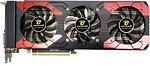 Фото Manli GeForce GTX 1070 Ti Gallardo 8GB 1607MHz (M-NGTX1070TI/5RGHDPPP-F378G)