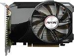 Фото AFOX GeForce GT 740 1058MHz (AF740-2048D5H2-V2)