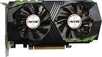 Фото AFOX GeForce GTX 750 Ti H4 2GB 1020MHz (AF750TI-2048D5H4)
