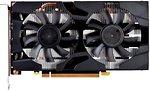Фото Inno3D GeForce GTX 1060 Crypto Mining Board 6GB 1708MHz (MN106F-5SDN-N5G)