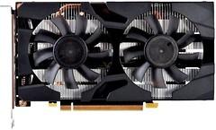 Inno3D GeForce GTX 1060 Crypto Mining Board 6GB 1708MHz (MN106F-5SDN-N5G)