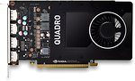 Фото Dell Quadro P2000 5GB (490-BDTN)