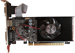Фото AFOX GeForce 210 1GB 450MHz (AF210-1024D3L3-V3)
