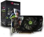 Фото AFOX GeForce GT 740 2GB 1058MHz (AF740-2048D5H5)