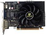 Фото Manli GeForce GT 730 4GB 1000MHz (M-NGT730/3RDHD)