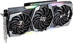 Фото MSI GeForce RTX 2080 Gaming X Trio 8GB 1515MHz (GeForce RTX 2080 GAMING X TRIO)