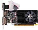 Фото Inno3D GeForce GT 730 4GB 902MHz (N73P-BSDV-M5BX)